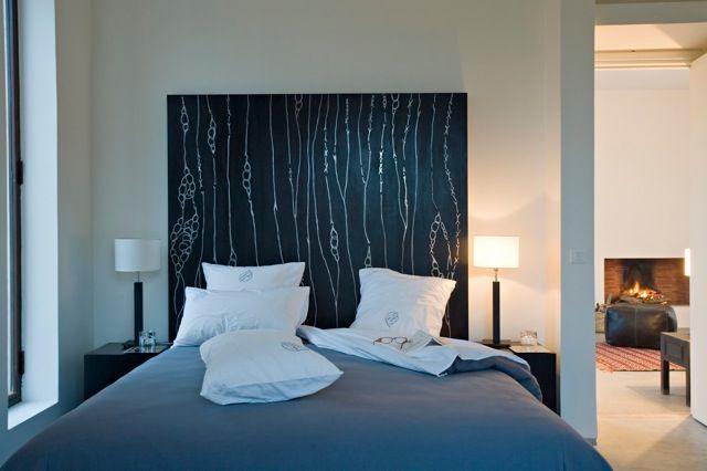 0804-NZ-pavillon-bedroom1332857936Z.jpg