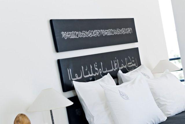 0804-NZ-master-bedroom-bed1332857848Z.jpg