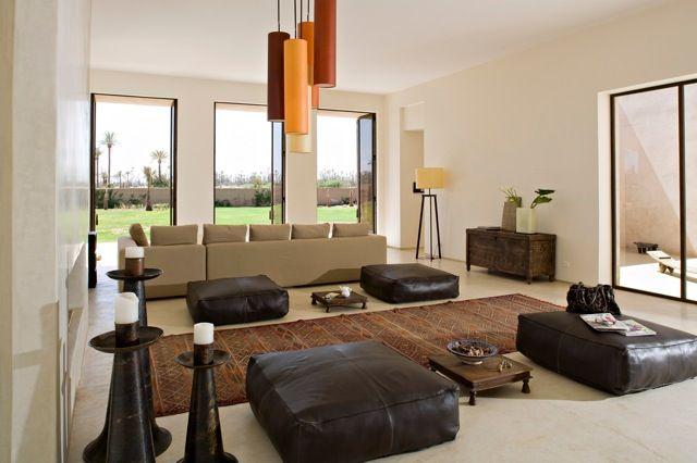 0804-NZ-living-room1332857815Z.jpg