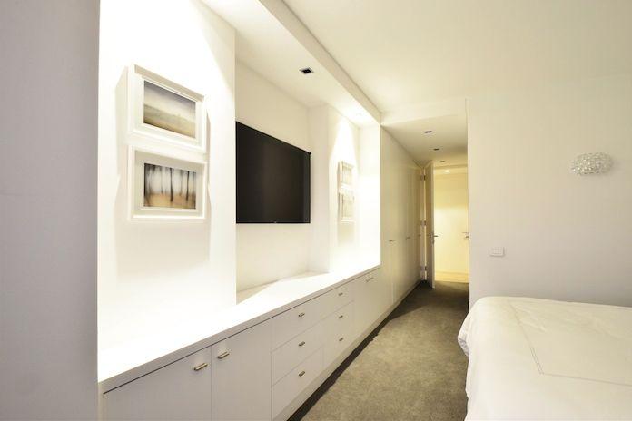 Camps-Bedroom51490035702Z.jpg