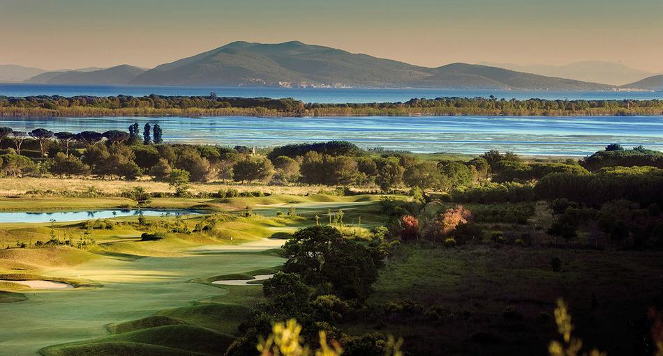 argentario-golf-club_039998_full.jpg