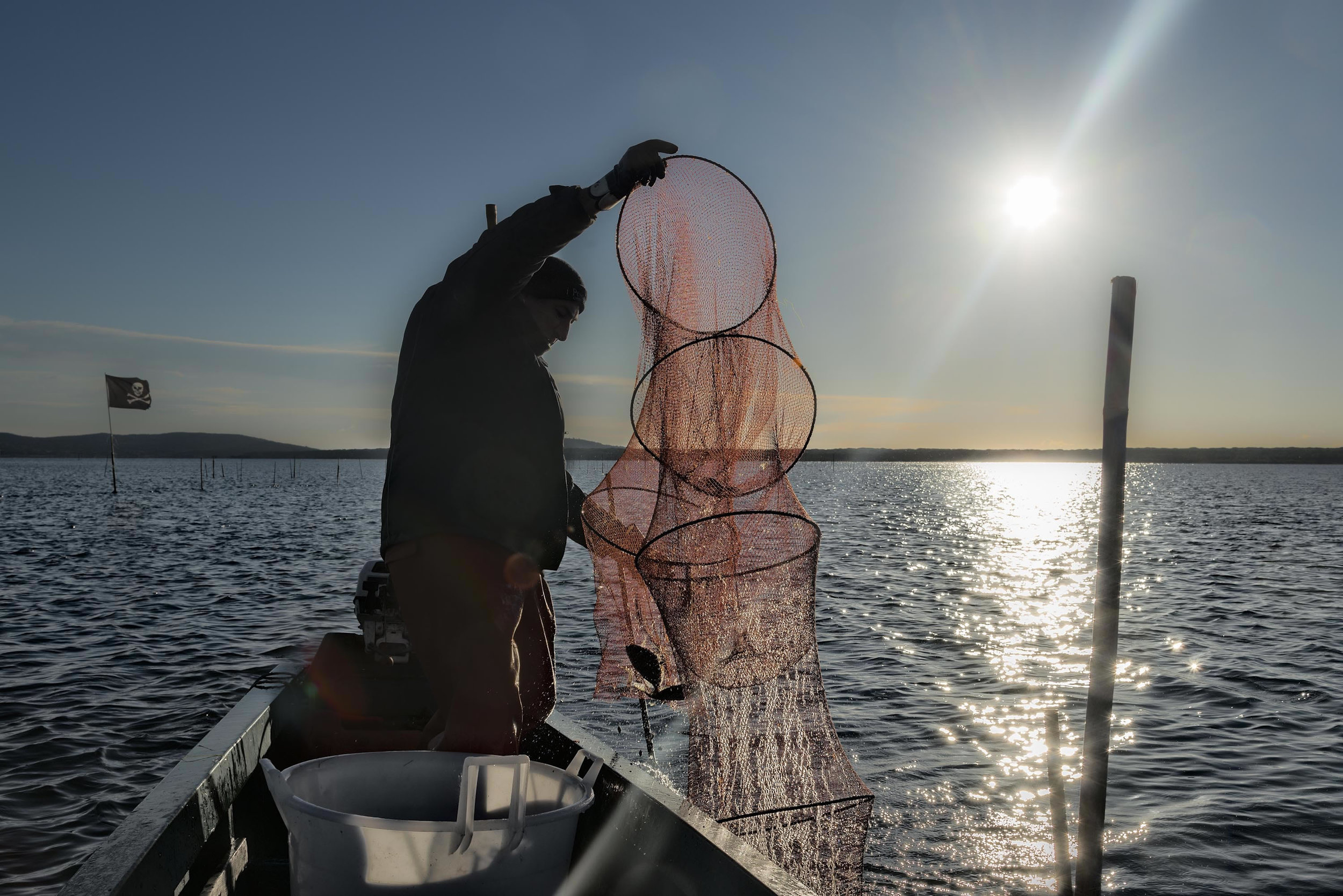 pesca-in-laguna.jpg