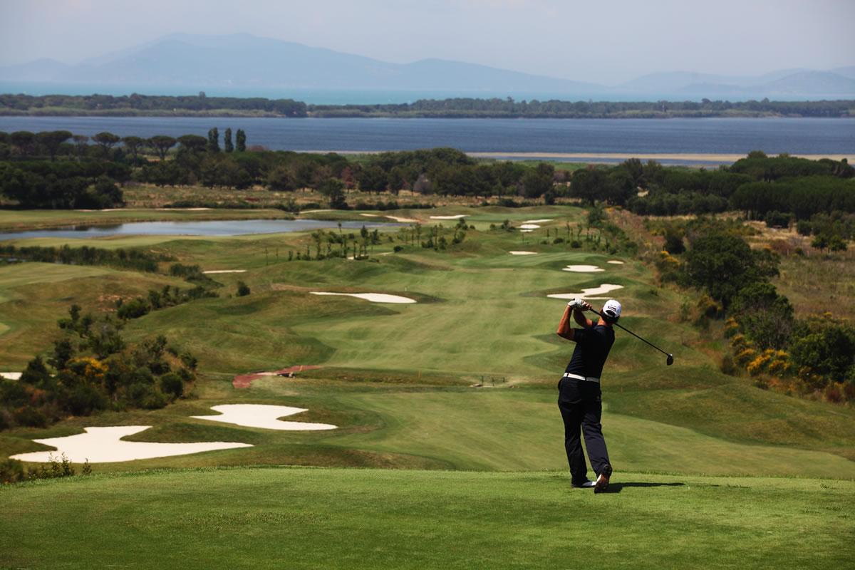 golf-4b.jpg