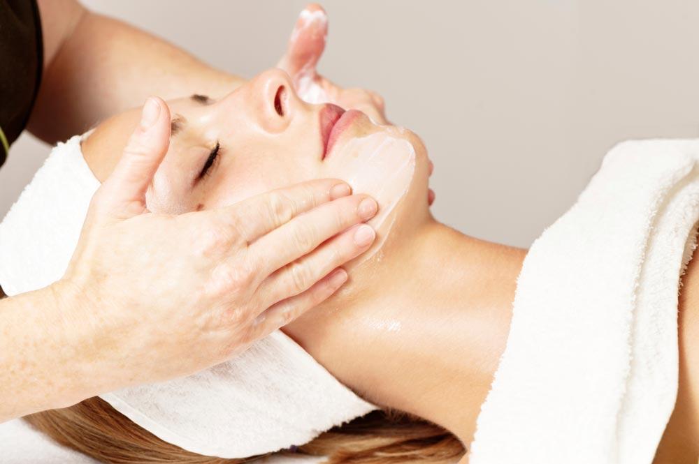 Facial-massage-creams_web.jpg