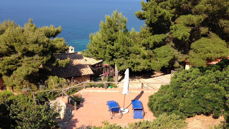 Casetta_Terrace.JPG