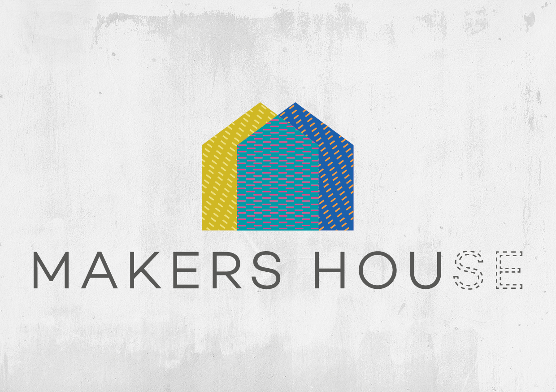 Makers House Deptford