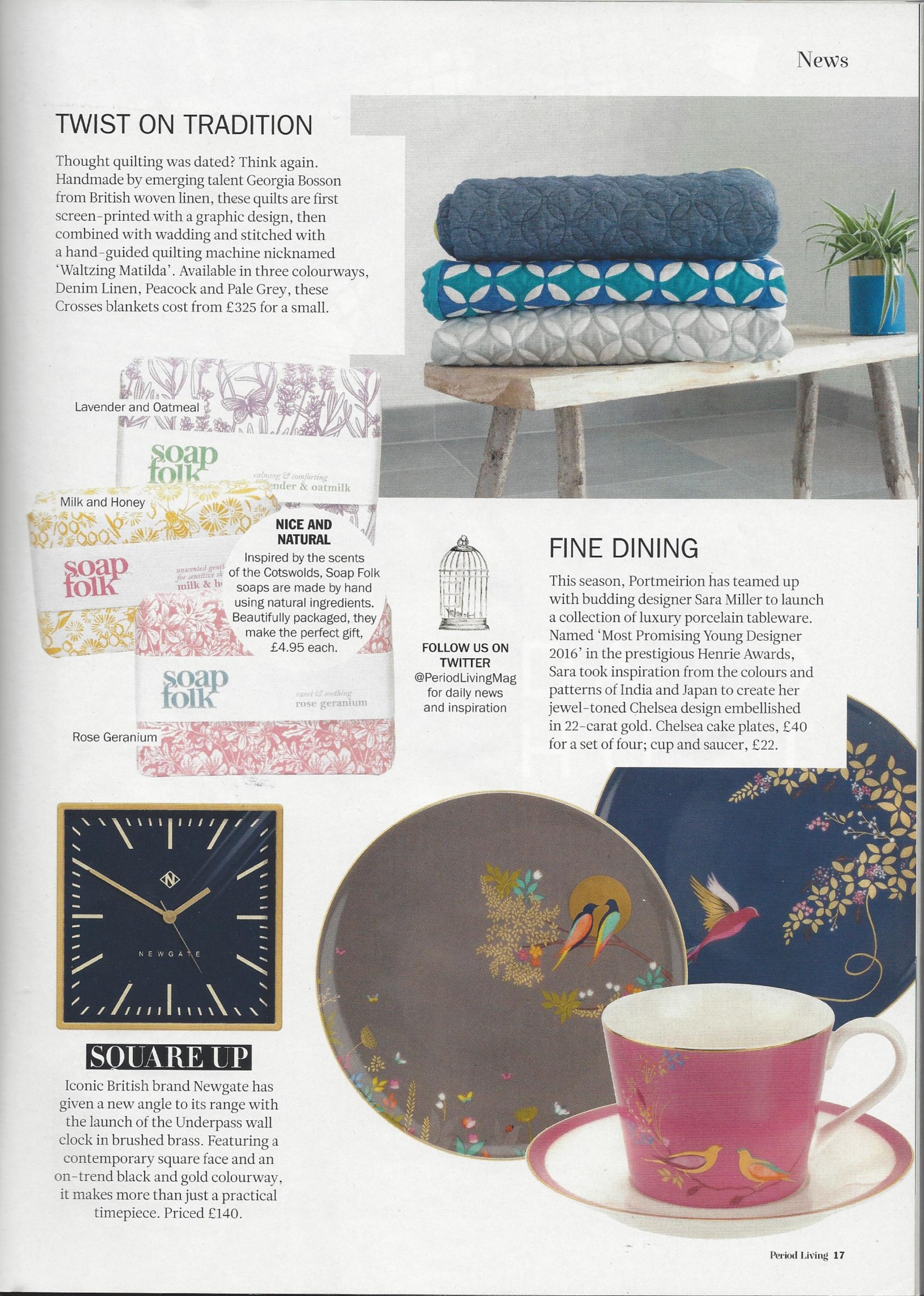 Coast Magazine-3.jpg