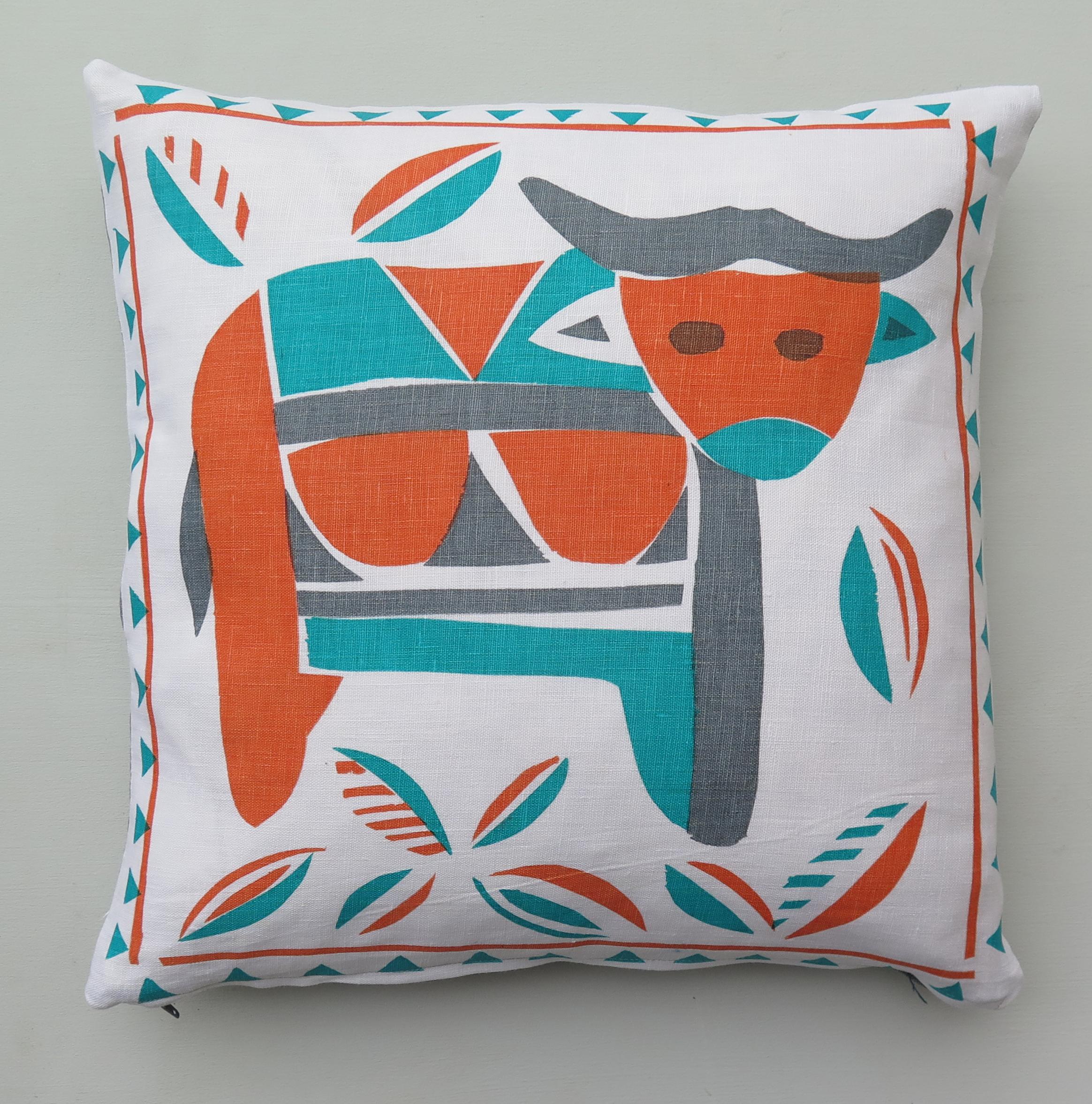 Buffalo cushion.jpg
