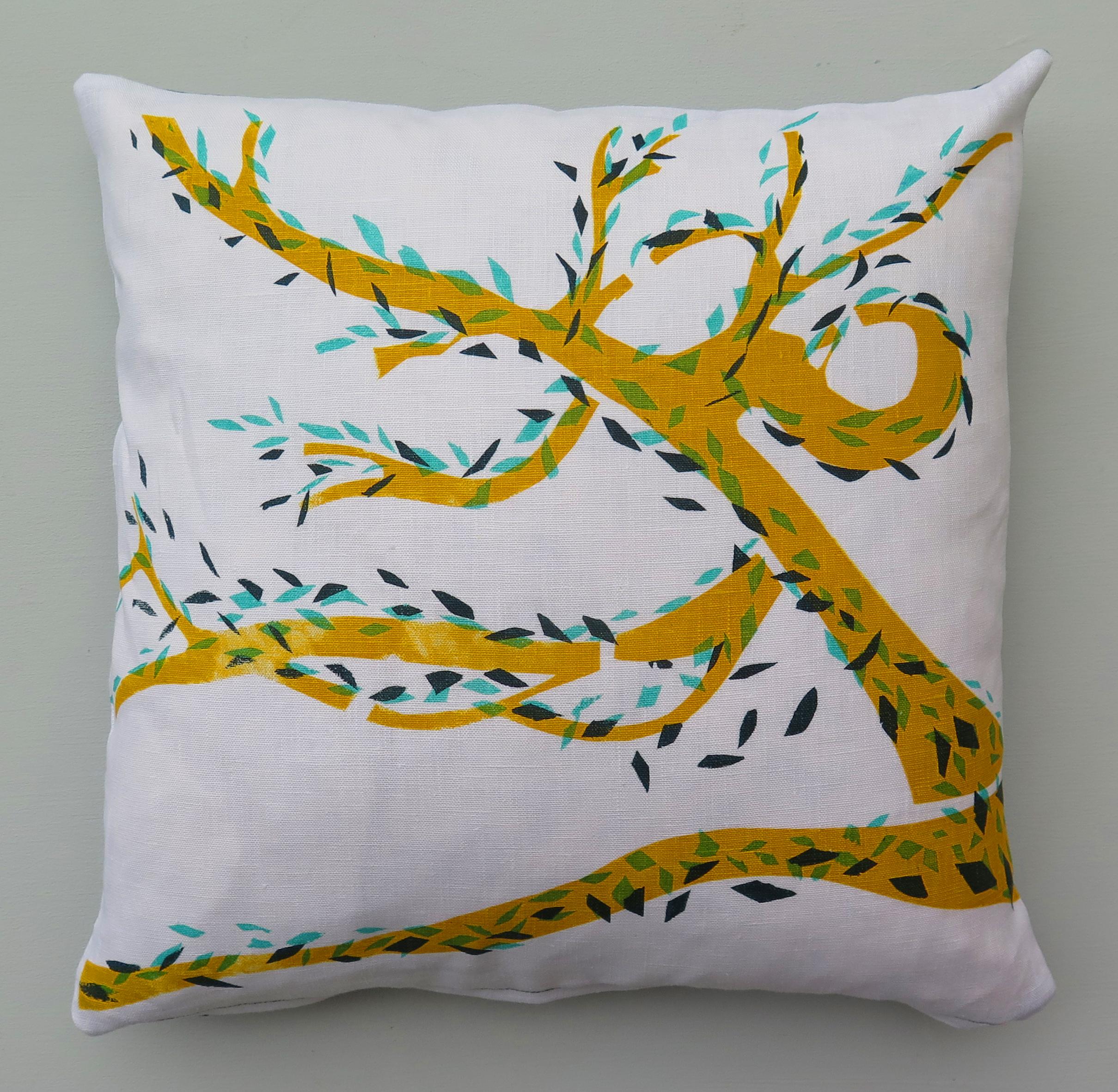tree cushion.jpg