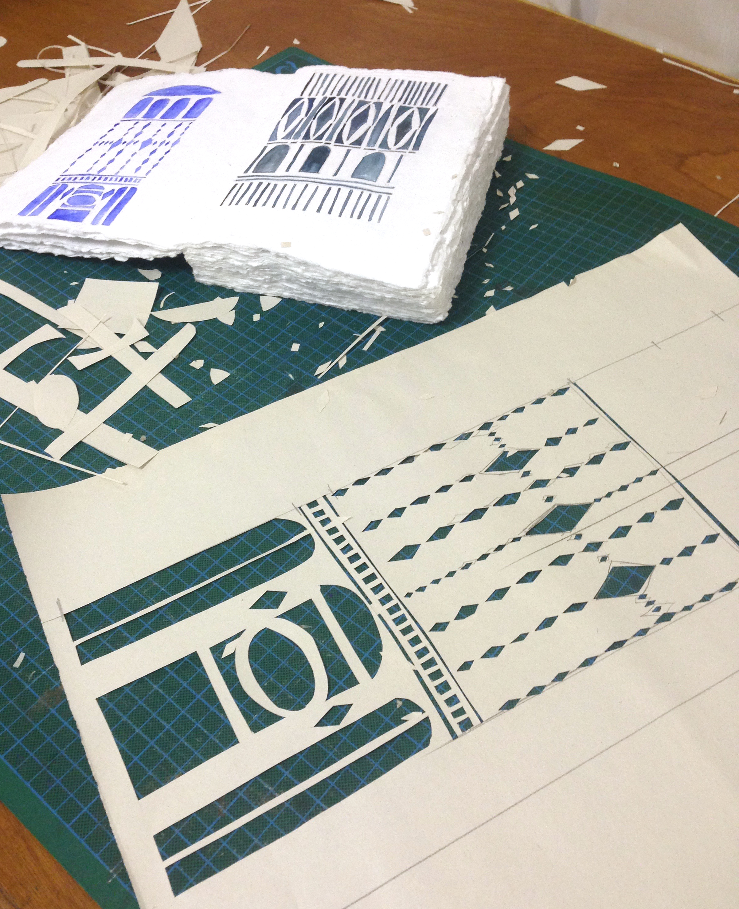 cutwork and sketchbook.jpg