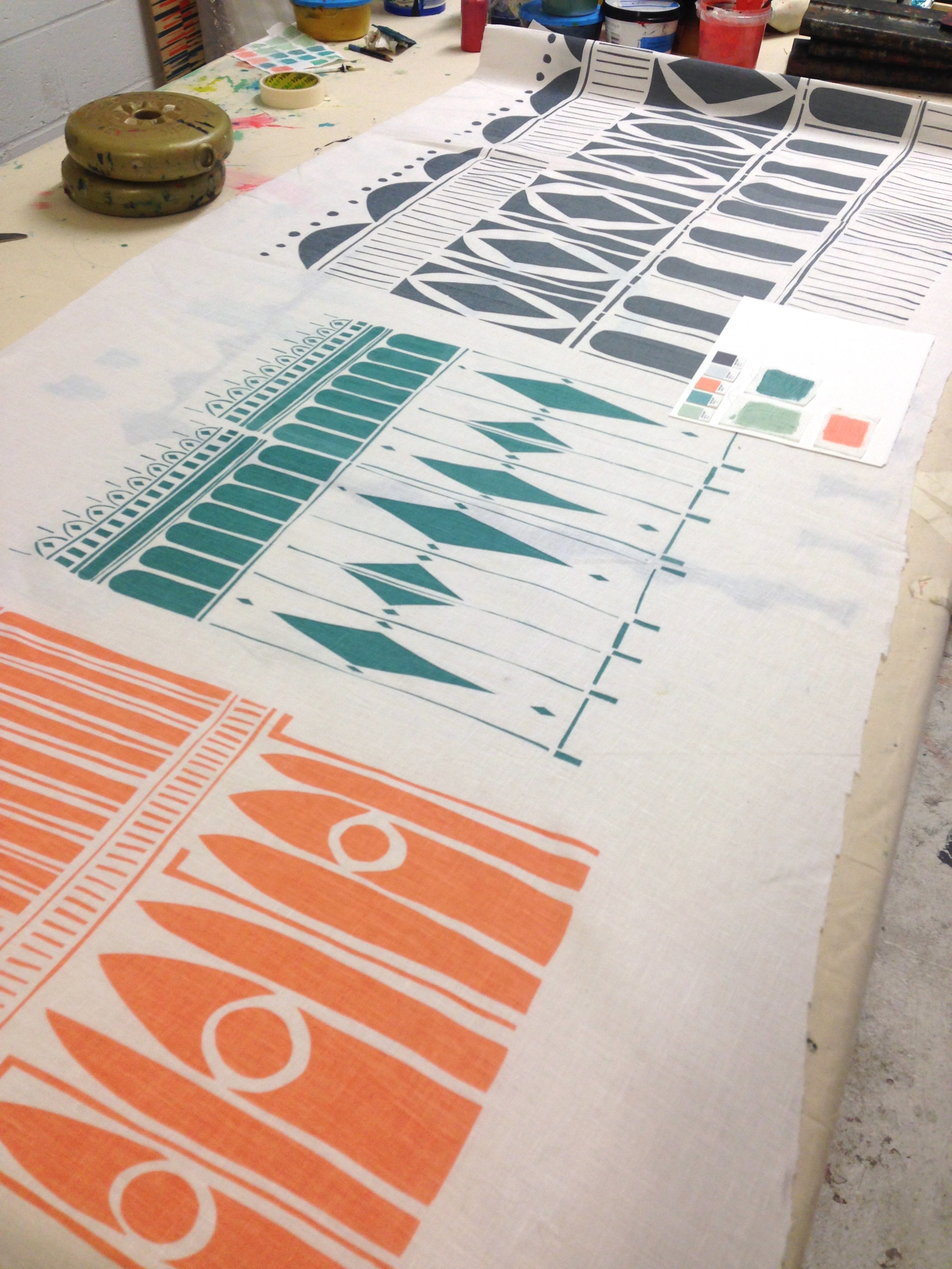 print table.jpg