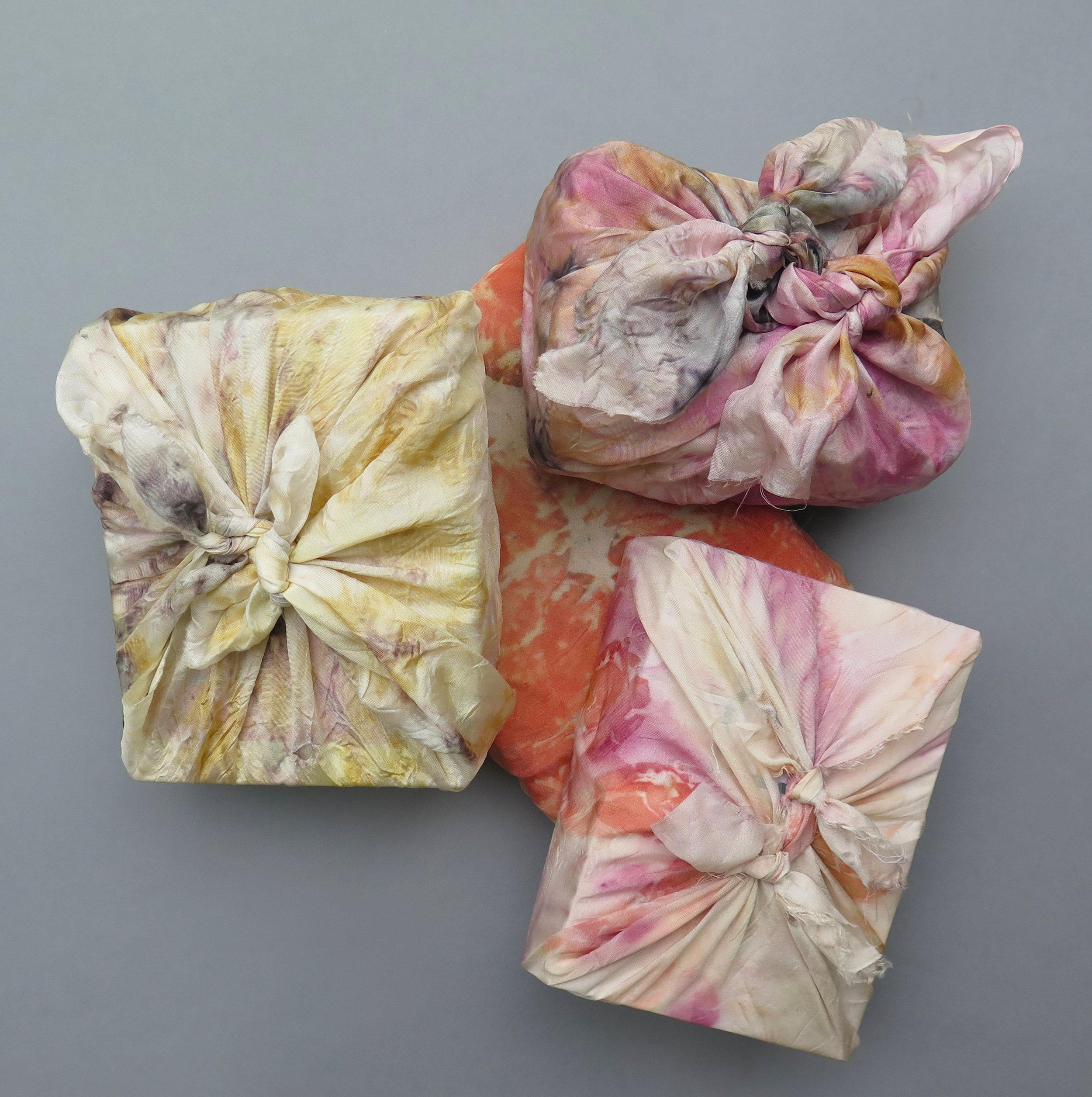 silk wrap 3.jpg