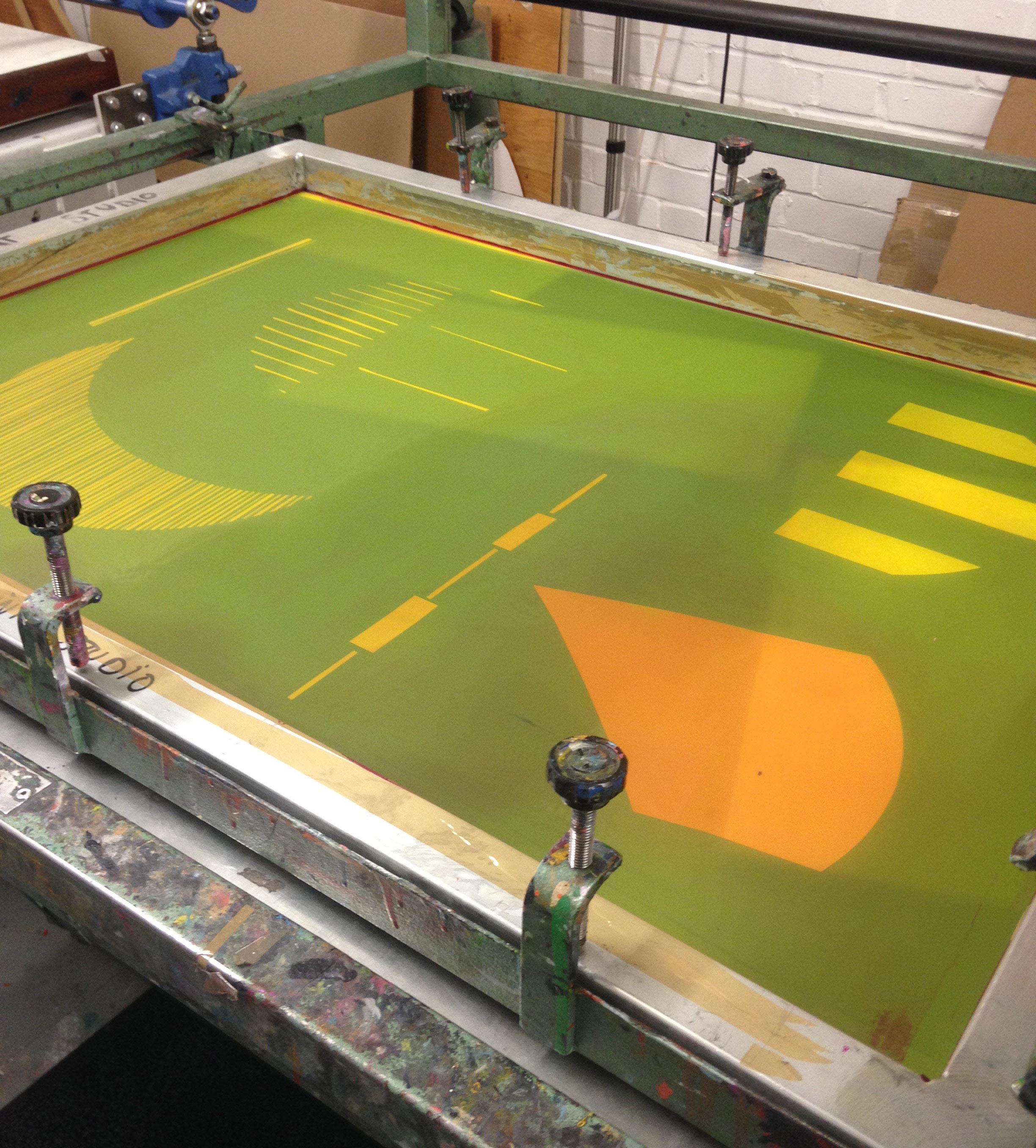 round tray screen.jpg