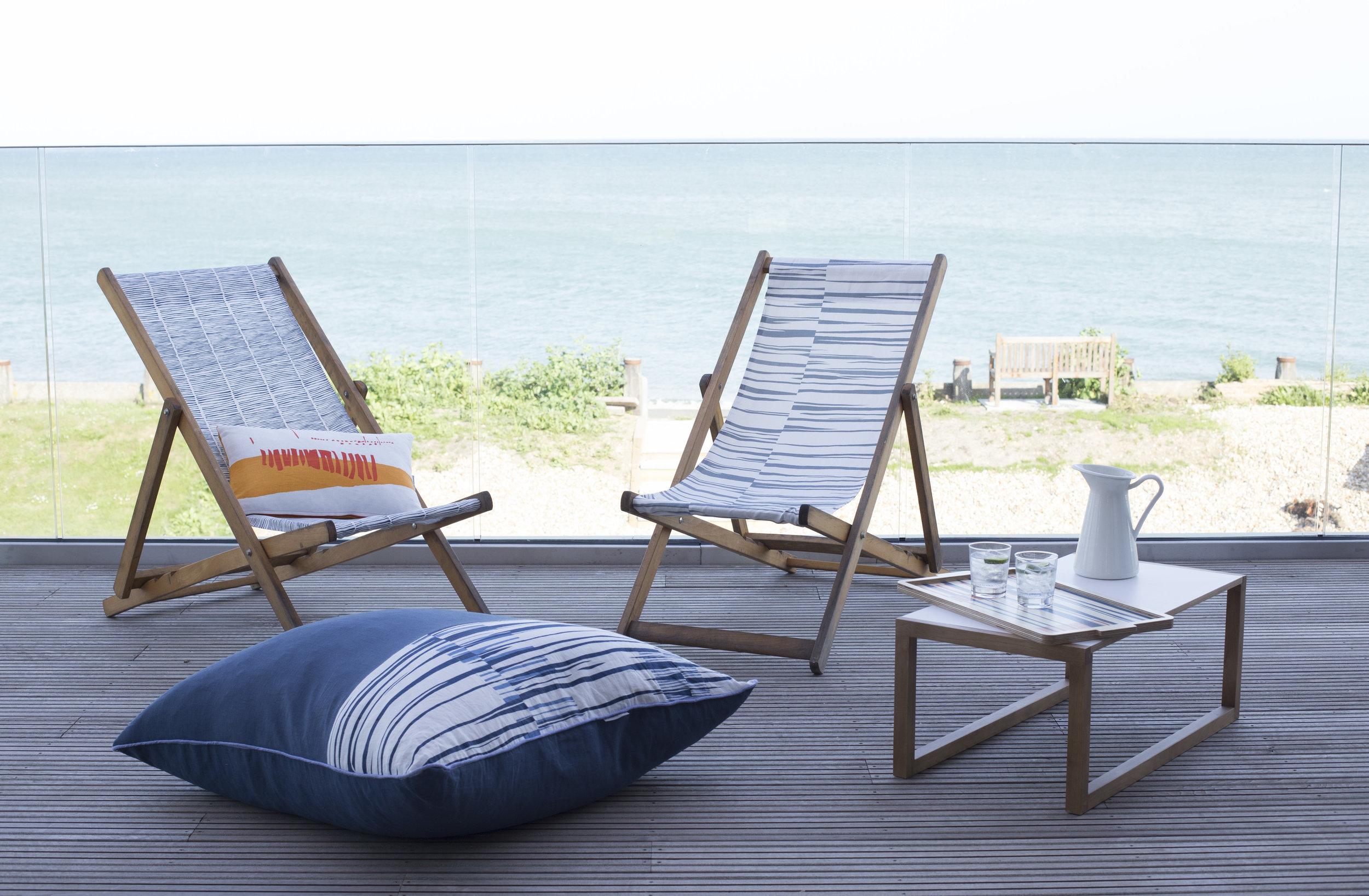 Deck chairs1.jpg
