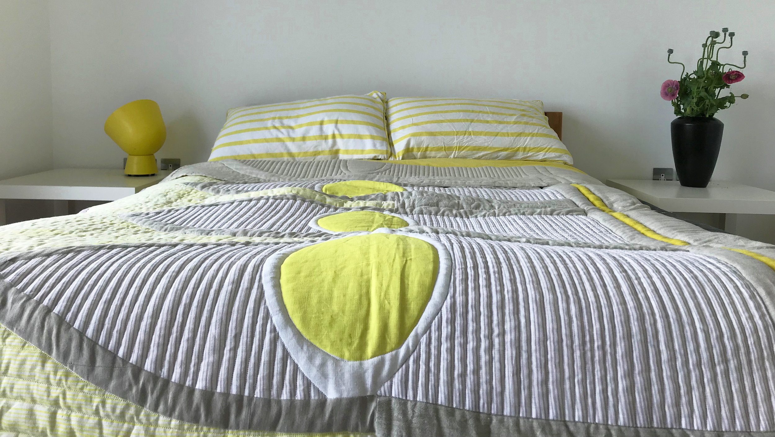 arches quilt bed 2.jpg