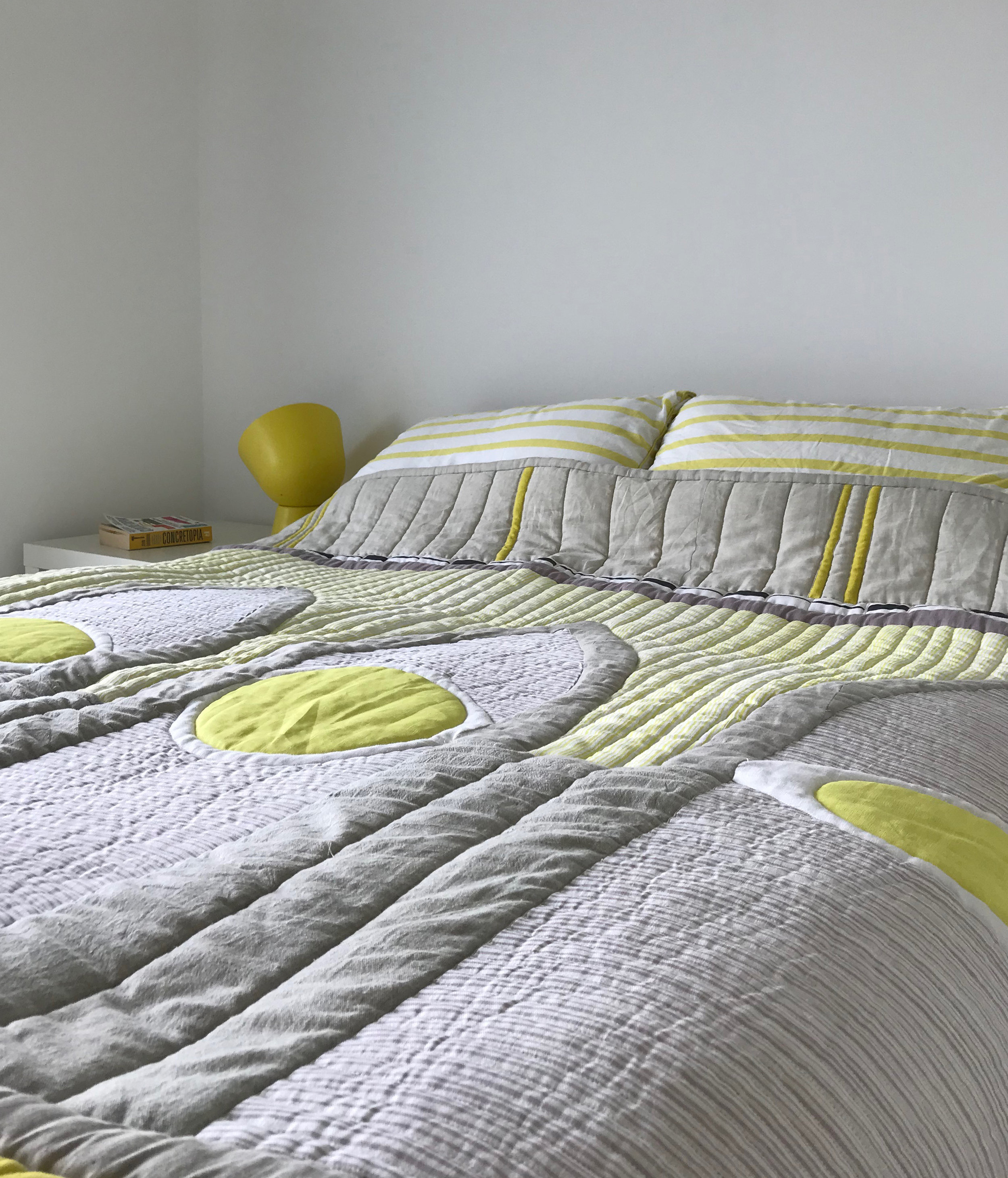 arches quilt bed 3.jpg