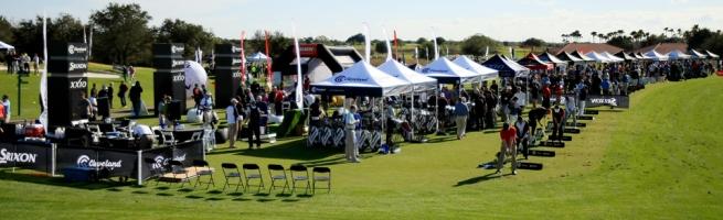 PGA-Show-Demo-Day-2014-960 (1).jpg