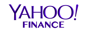 yahoo_finance_logo-300x122.png