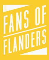 logo-fof.png