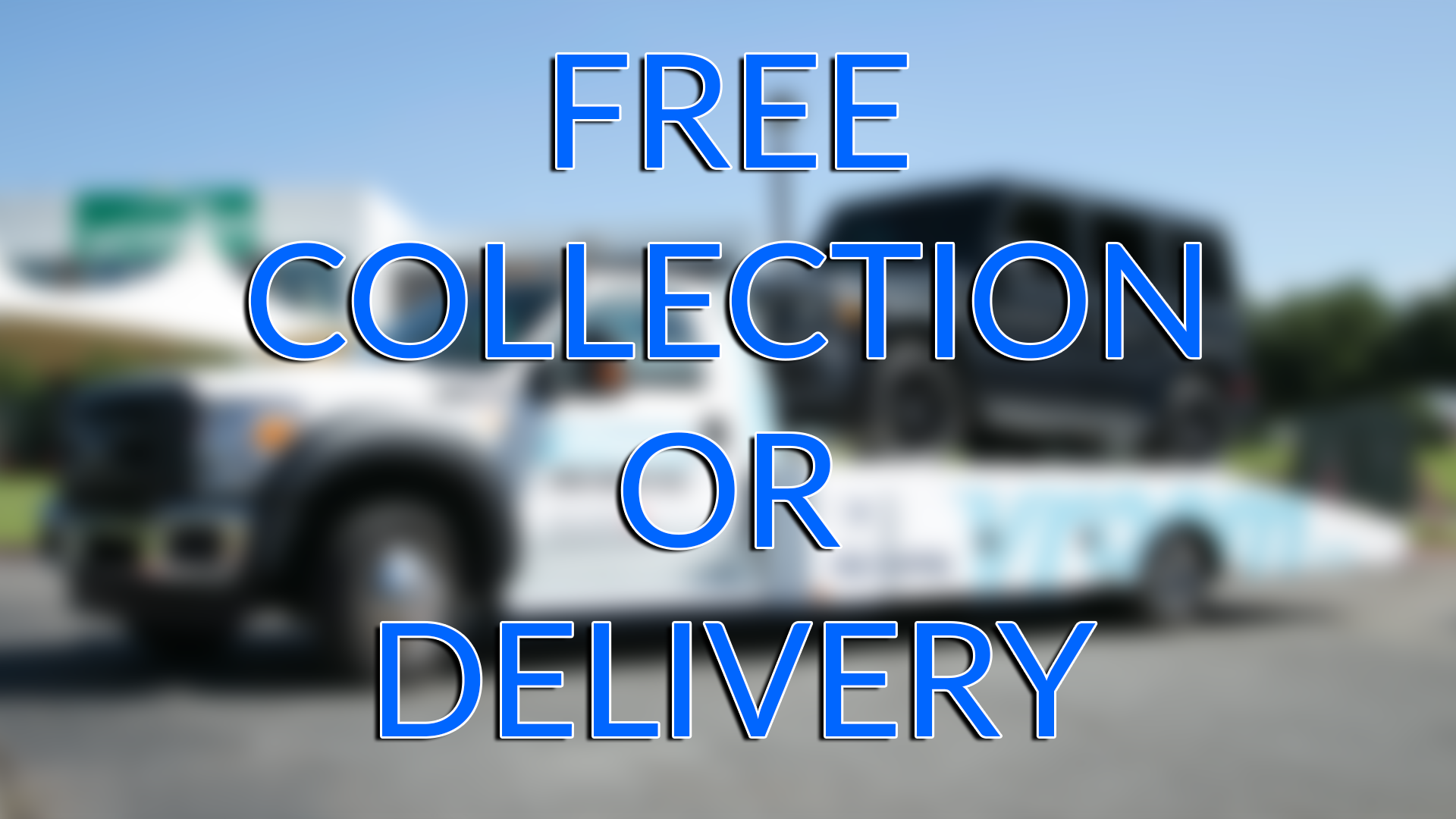 Free Collection.png
