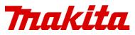 - Lähes 100 vuoden kokemuksella kehitettyjä Makitan tuotteita kiitetään yleisesti niiden erinomaisesta suorituskyvystä ja korkealuokkaisesta laadusta.