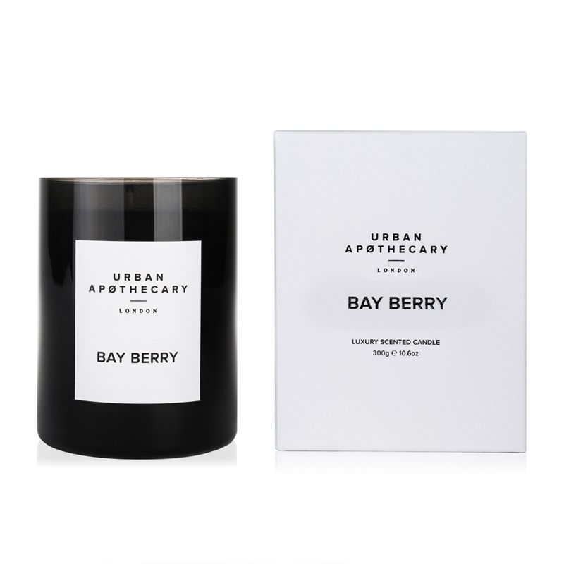 Urban_Apothecary_London_Bay_Berry_nbsp_Luxury_Candle_300g_0_1505309294.png