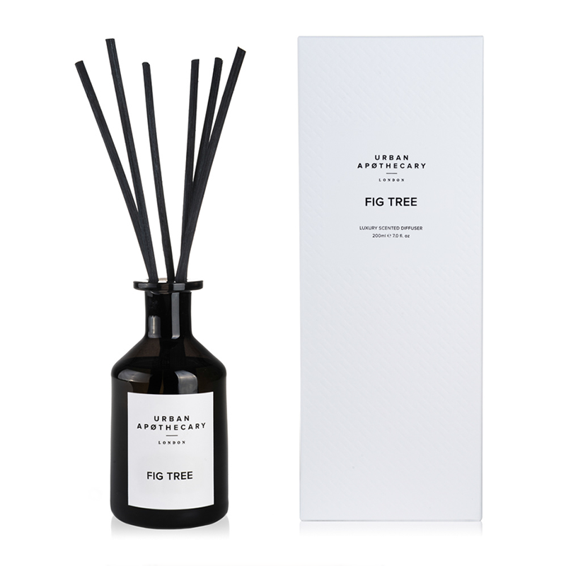 Urban_Apothecary_London_Fig_Tree_nbsp_Luxury_Diffuser_200ml_1505311722.png