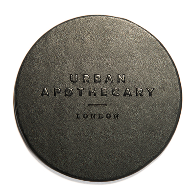 Urban_Apothecary_London_Candle_and_Diffuser_Coaster_1505312592_main.jpg