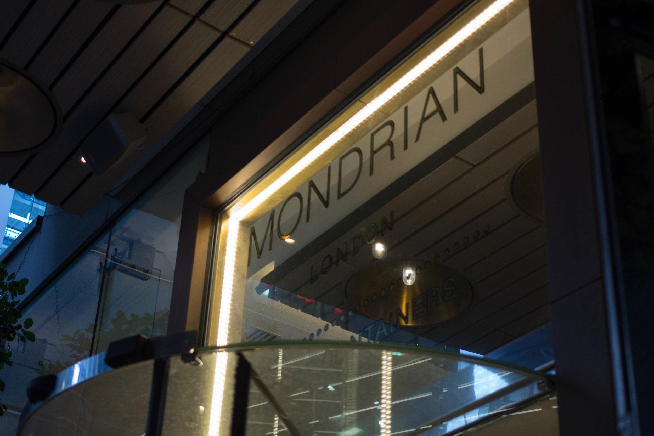 Mondrian-London-FMIF-114.jpg