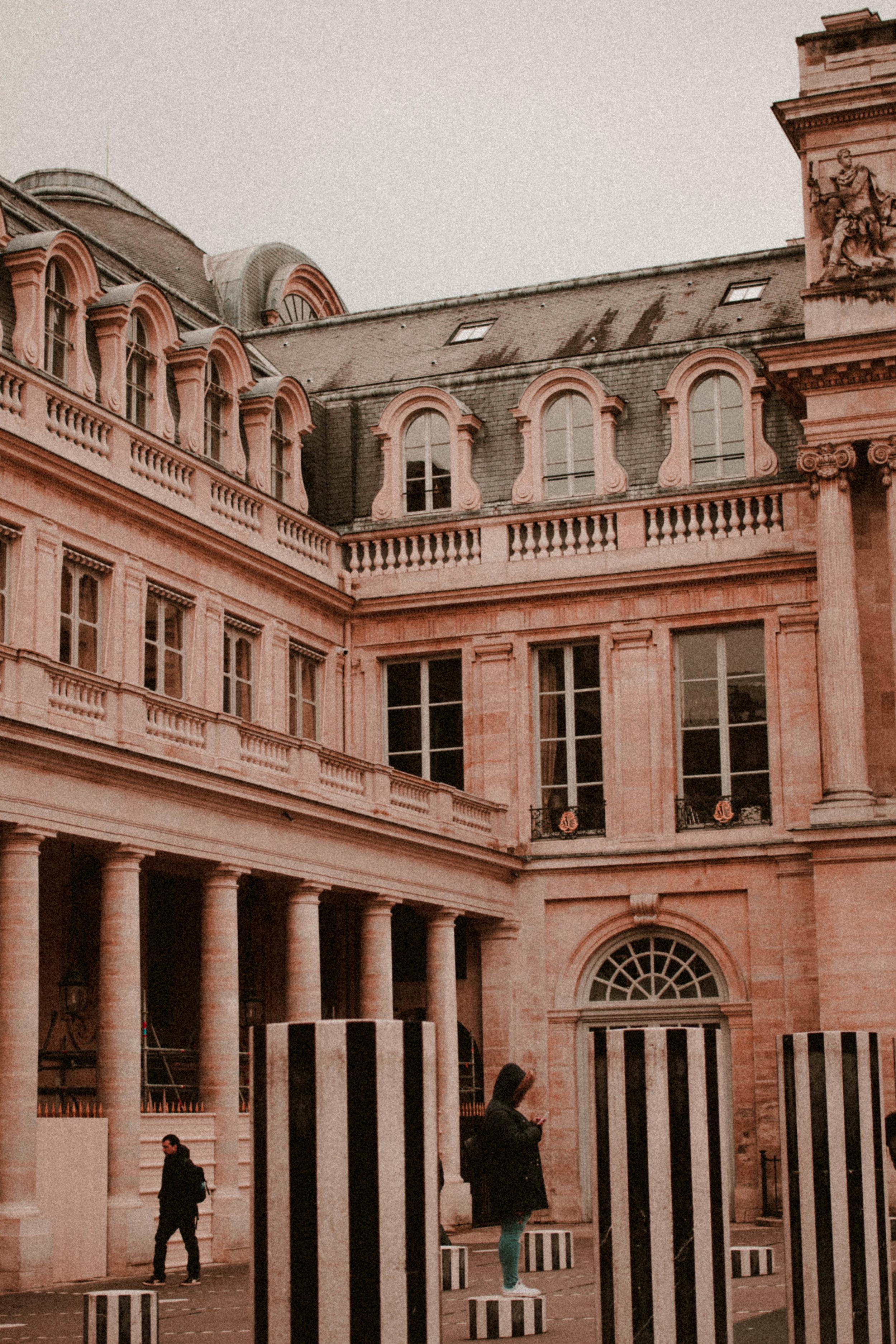 Paris Diary Rush and Teal-1.jpg