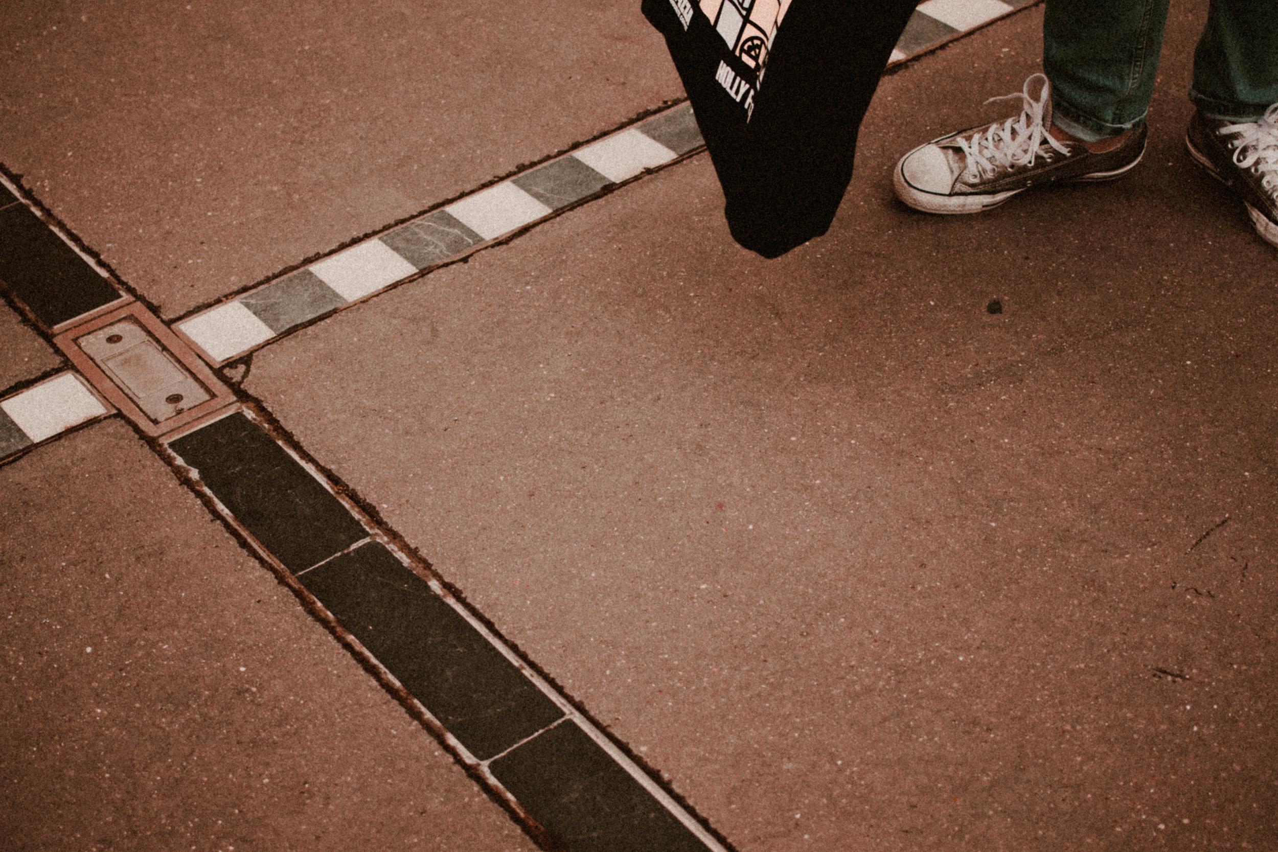 Paris Diary Rush and Teal-18.jpg