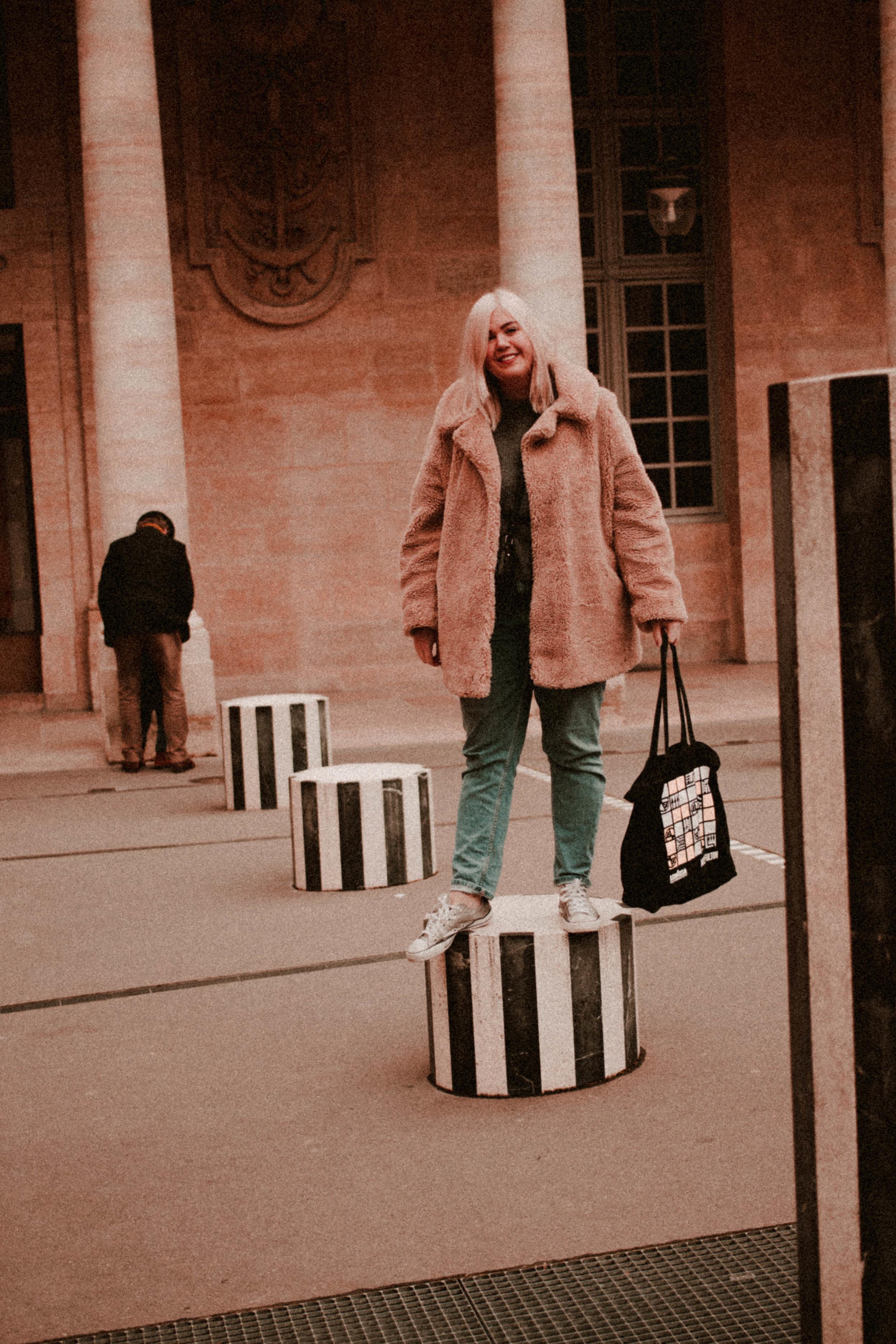 Paris Diary Rush and Teal-19.jpg