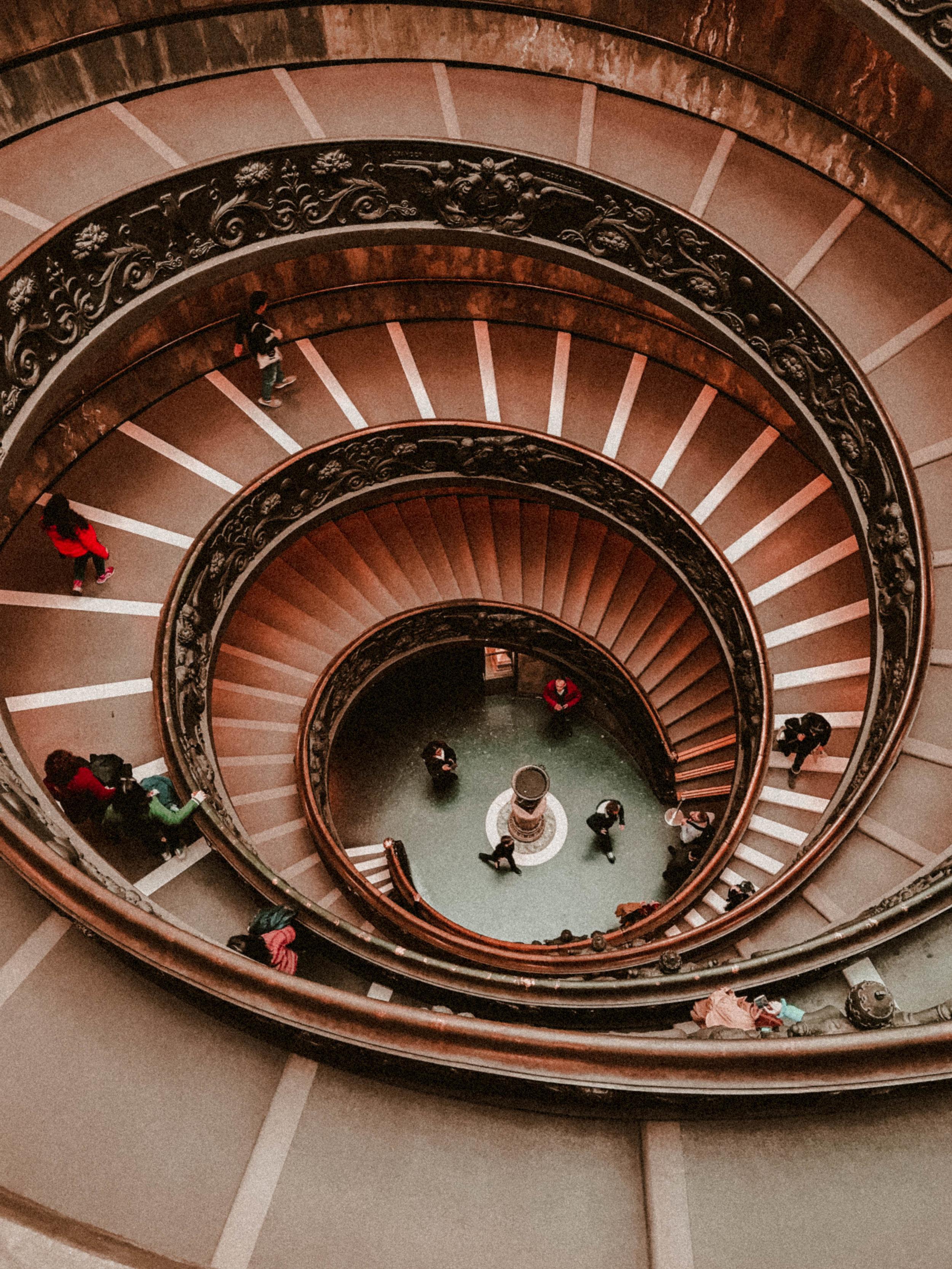 Rush and Teal Rome Travel Journal-28.jpg
