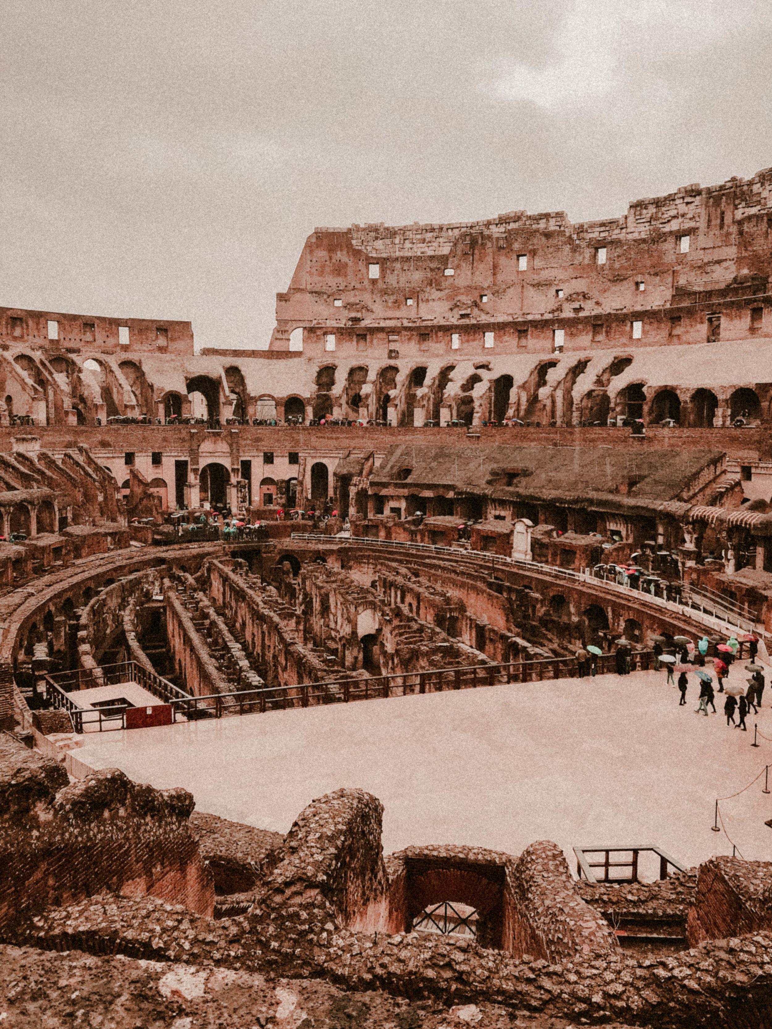 Rush and Teal Rome Travel Journal-12.jpg