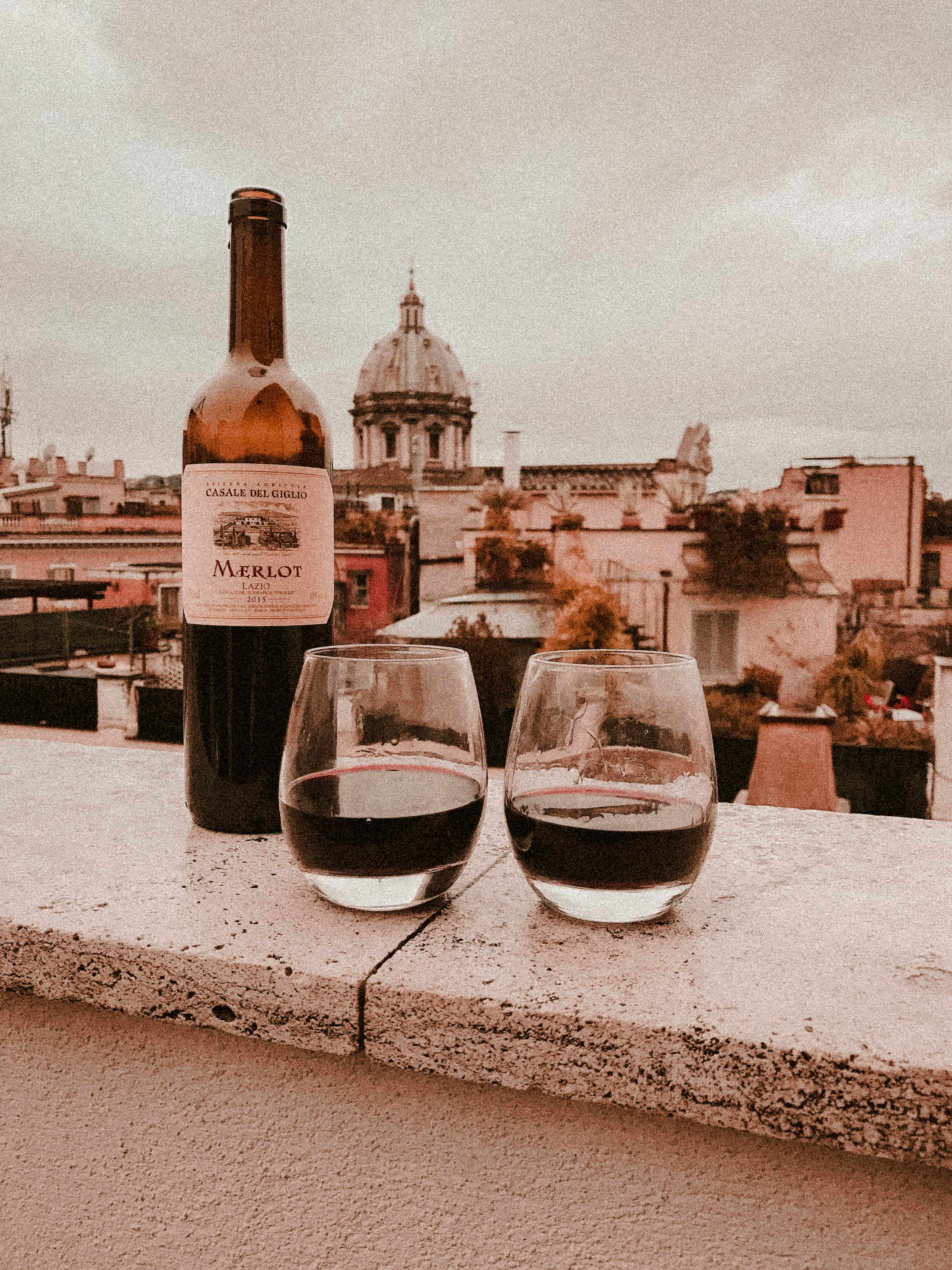 Rush and Teal Rome Travel Journal-33.jpg