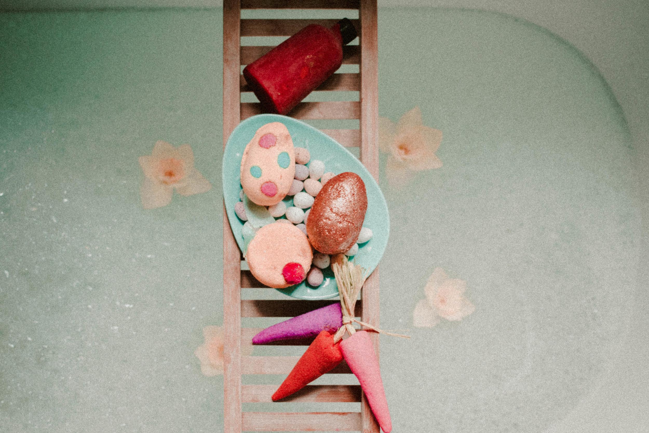 Rush and Teal Lush Easter Bath-4.jpg
