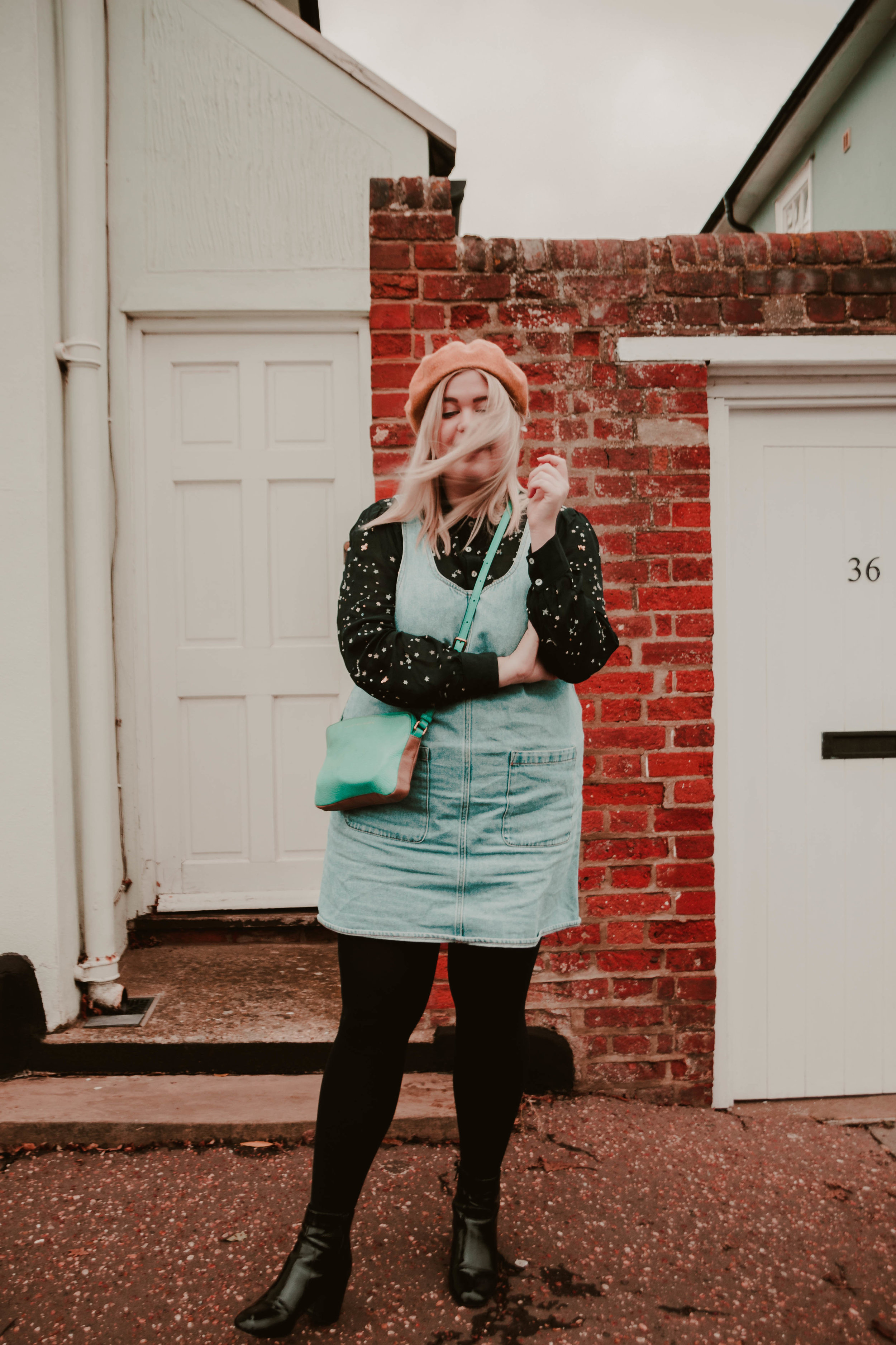 Rush and Teal Simply Be Autumnal Dressing-7.jpg