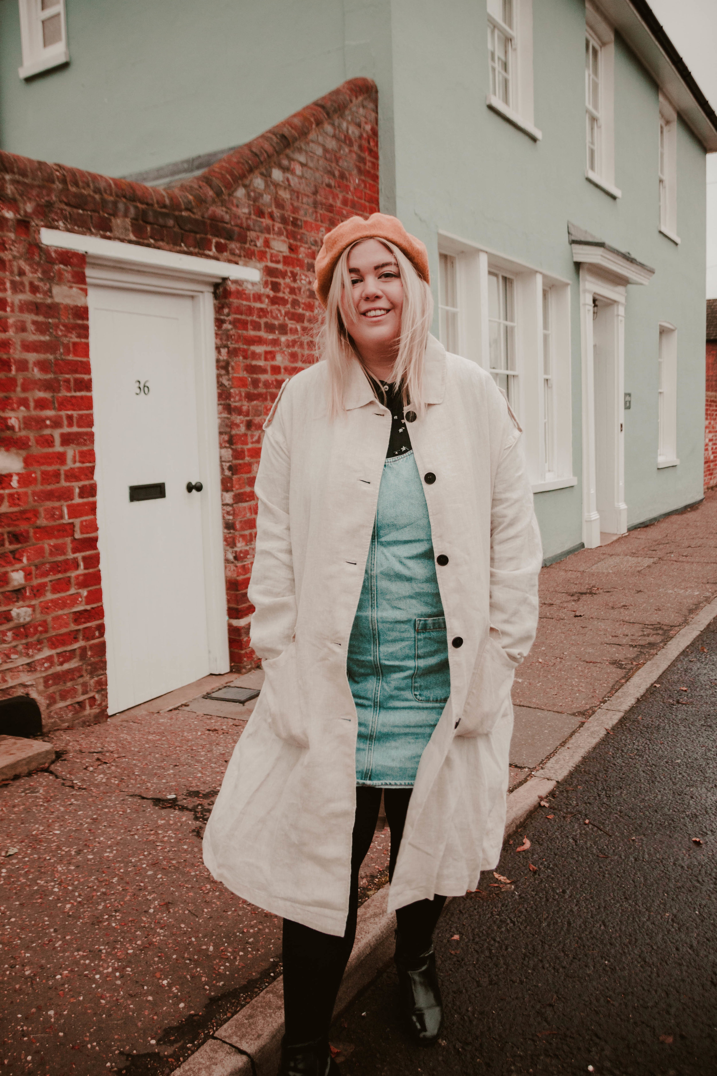 Rush and Teal Simply Be Autumnal Dressing-13.jpg