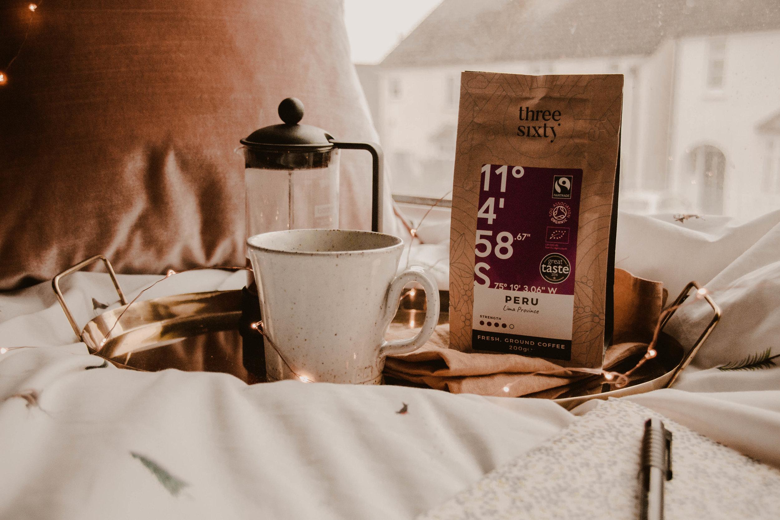 Rush and Teal Three-Sixty Coffee-17.jpg
