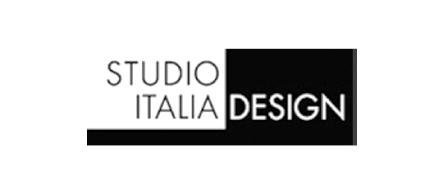 logos-14.jpg