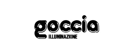 logos-23.jpg