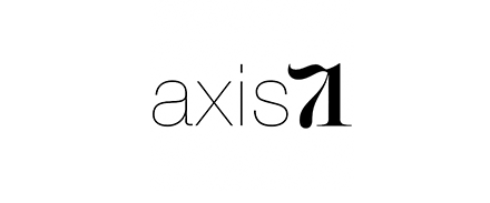axis71 logo.png