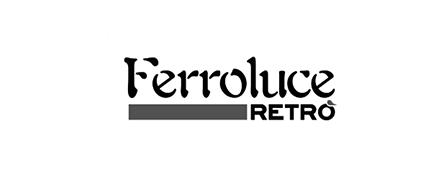 Ferroluce2.png