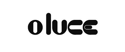 OLUCE-logo.png