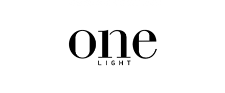 ONE-Light-Ltd-logo.png