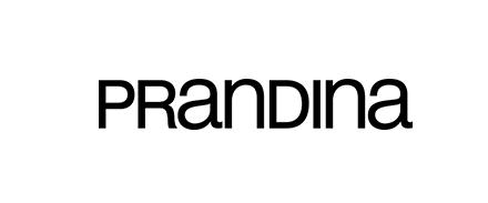 prandina logo.png