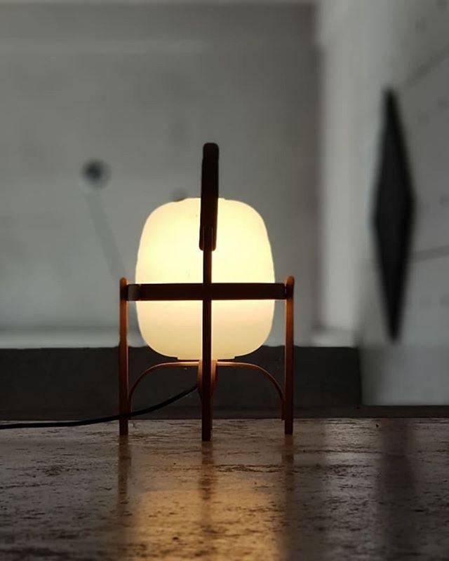 LightIsMore Cestita @santacole  #architectural_design #architecture #lightingdesign #lighting #design #lightismore