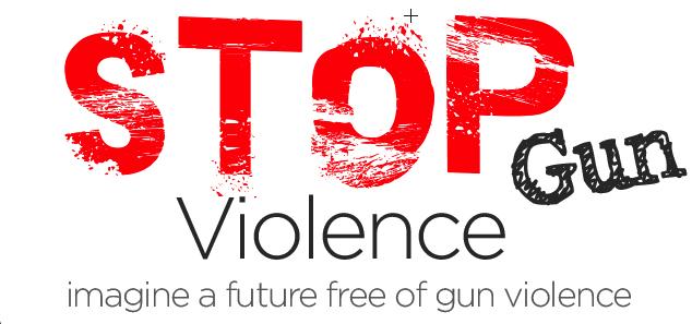 Stop Gun Violence.png