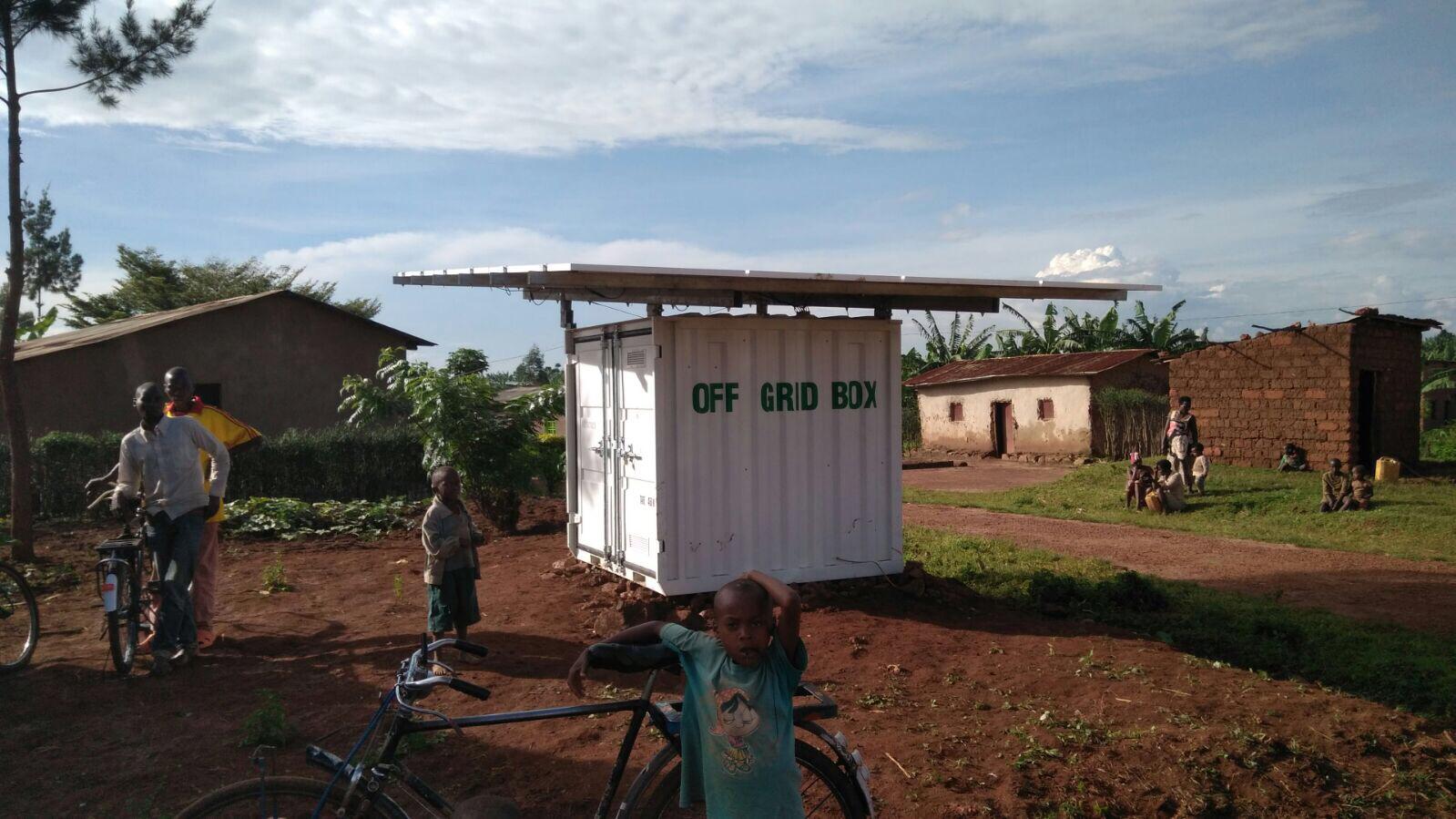 Rwanda box 7.jpg