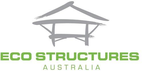 eco structures australia.jpg
